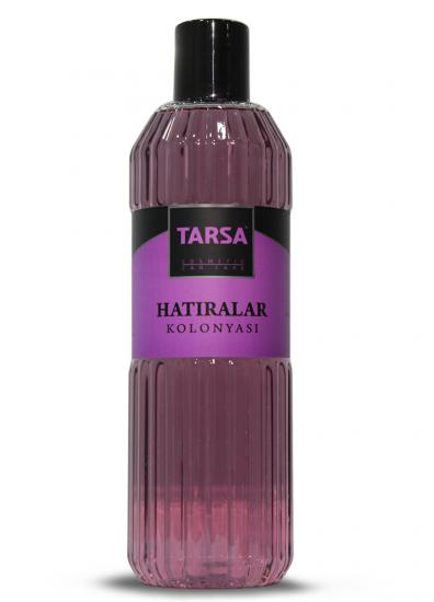 TARSA PET HATIRALAR 400 ML